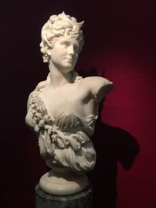 Marcello, Phoebe, 1875
